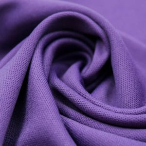 "60"" Wide Lilac Runway 279 Interlock Lining Fabric by the Yard"