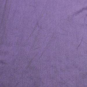 Lilac 100% Rayon Jersey by the Yard