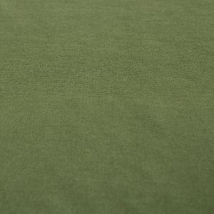 Green Forest Light-weight Rayon Spandex Jersey Knit Fabric - 160 GSM