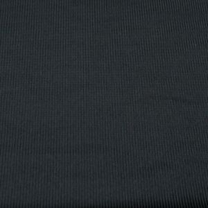 Black Polyester Dazzle Fabric Sports Mesh Fabric