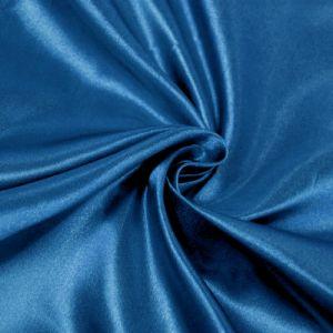 Royal  Poly Bridal Satin Fabric