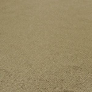 Olive Light 100% Rayon Viscose Crepe Fabric by the Yard