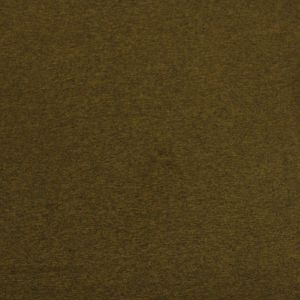 Mustard Chambray Solid Double-Sided Brushed DTY Stretch Fabric