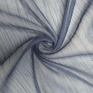Denim Sollel Fabric by the Yard
