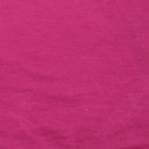Magenta Rayon Siro Spandex Jersey Knit Fabric by the Yard
