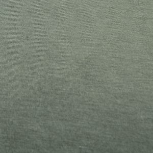 Olive Rayon Siro Spandex Jersey Knit Fabric by the Yard