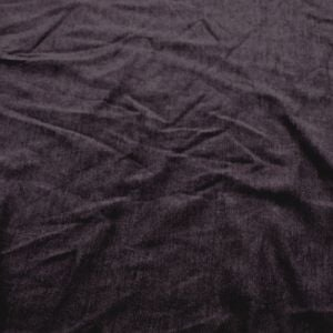 Purple Rayon Siro Spandex Jersey Knit Fabric by the Yard