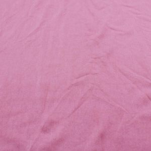 Mauve Deep Rayon Siro Spandex Jersey Knit Fabric by the Yard