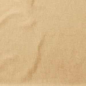 Mustard Rayon Siro Spandex Jersey Knit Fabric by the Yard