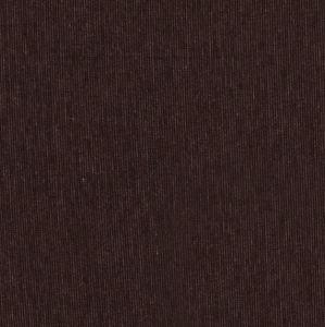 Brown Ponte Roma Fabric