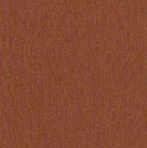 Chocolate Brown Ponte Roma Fabric