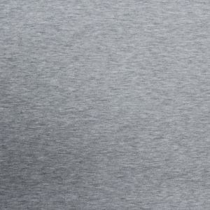 Denim-B Chambray Solid Poly Rayon Spandex 160 GSM Light-Weight Stretch Jersey Knit Fabric