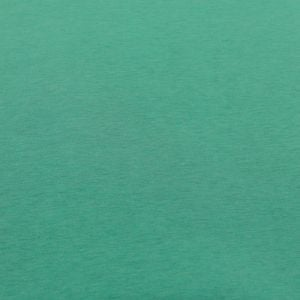 Green Topaz Solid Poly Rayon Spandex 160 GSM Light-Weight Stretch Jersey Knit Fabric