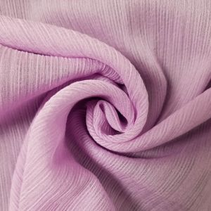 Lilac Sollel Fabric by the Yard