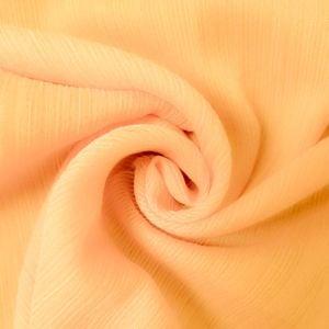 Mango Sollel Fabric by the Yard