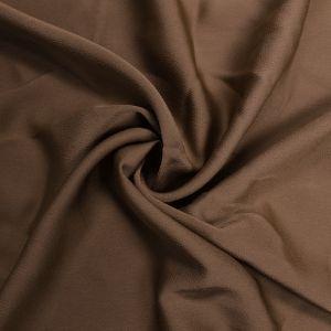 """Mauve Pale Bubble Satin 59"""" Fabric"""