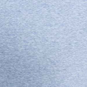 Navy Chambray Solid Poly Rayon Spandex 160 GSM Light-Weight Stretch Jersey Knit Fabric
