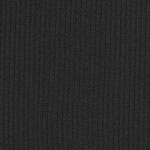 58x72'' Cut Navy 2-Tone 2x1 Rib Haccsi Fabric for Backdrops and Bean Bag Covers