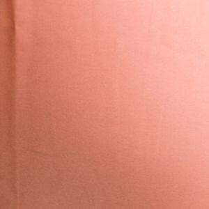 """Peach Bubble Satin 59"""" Fabric"""