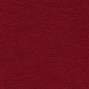 Ruby Ponte Roma Fabric