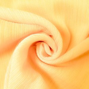 Yellow N Sollel Fabric by the Yard